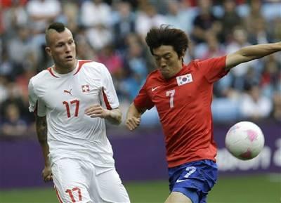 Ballstep2 ข่าวฟุตบอลทุกทีม