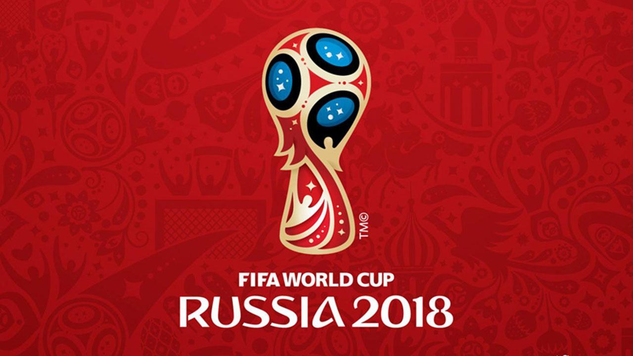 ฟุตบอลโลก2018
